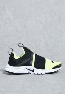 Nike Presto Disrupt Youth