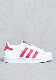 Adidas Superstar Kids