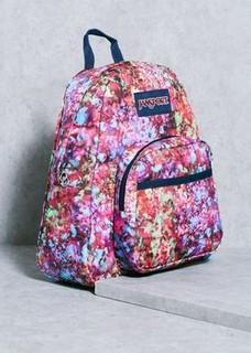Jansport Half Pint Backpack