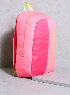 Reebok Kids Essentials Backpack