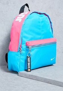Nike Young Athletes Classic Backpack