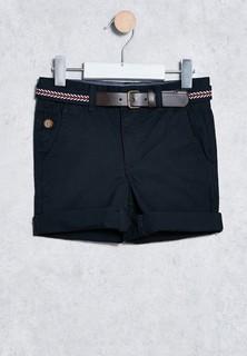 MANGO Kids Pico Shorts