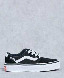 Vans Chapman Stripe Sneakers