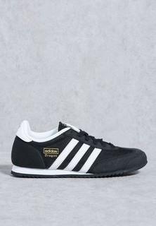 Adidas Dragon Youth