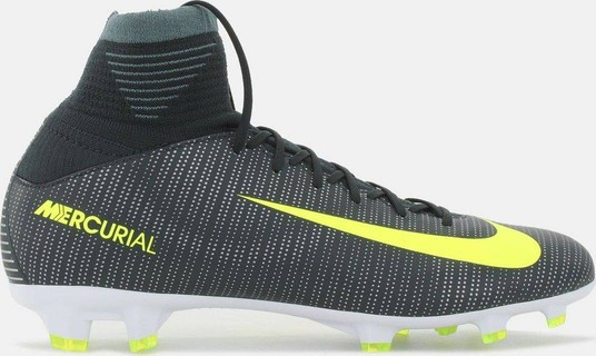 Advertisement eBay RARE Nike Mercurial Superfly CR7 FG .