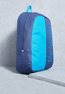 Reebok Kids Essential Backpack