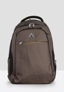Uniform Express Biaowang Sport and Outdoor Backpack - Dark Brown