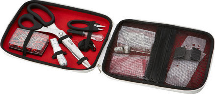 SY 15-piece sewing set