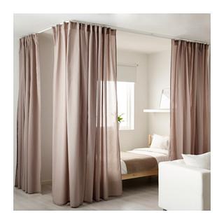 rank 4 in curtain rods u0026 rails