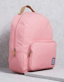The Pack Society Classic Daypack