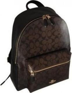 Coach backpack F58314 IMAA8