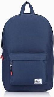 Herschel Classic Mid Backpack