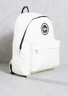 Hype Cubist Backpack