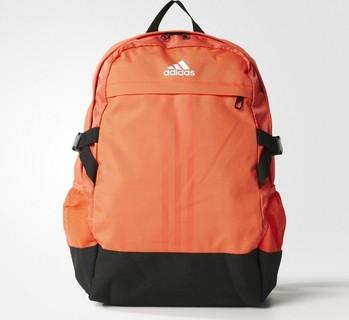 adidas Power 3 Backpack Medium 167