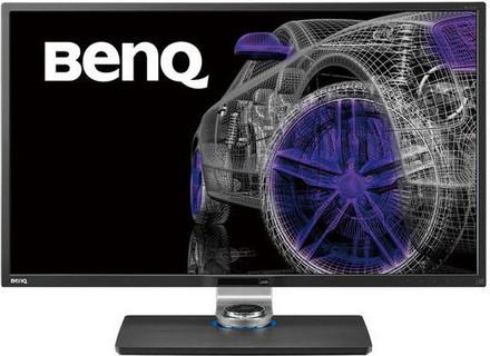 BenQ BL3201 32 Inch Professional Monitor