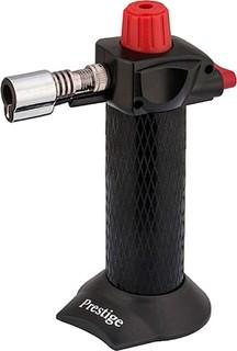 Prestige Gas Torch Black PR42203