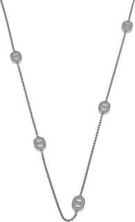 Michael Kors MKJ4106040 Necklace for Women's