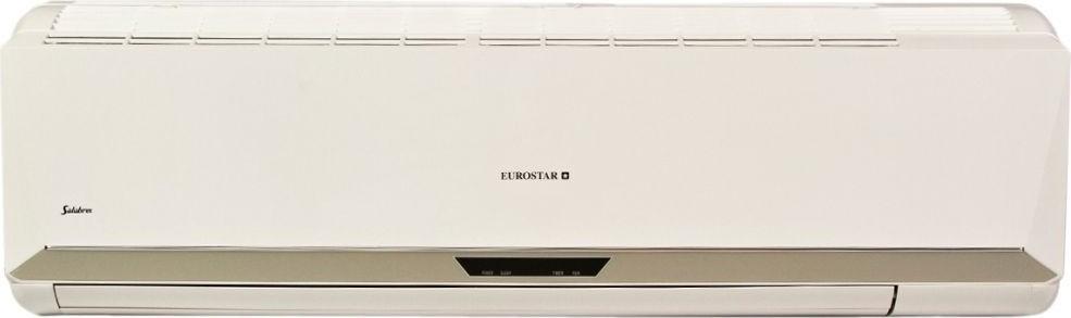 Eurostar 2 Ton Split Air Conditioner, White - SA24C50-T14