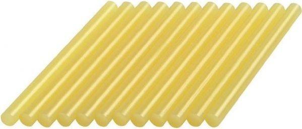 Dremel 2615GG03JA Glue Sticks 12 Piece Set