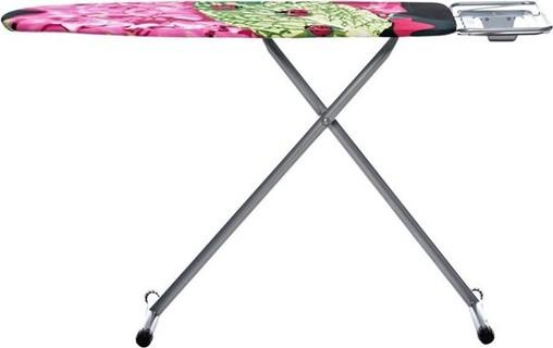 Winsor Lady Bug Print Ironing Board Multi Color - WR51108 109
