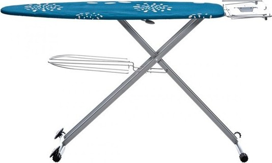 Winsor Printed Ironing Board Multi Color - WR51107 165