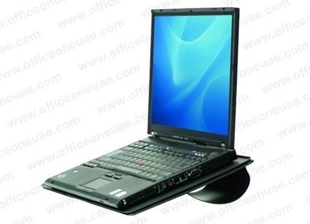 Fellowes Go Riser-portable Laptop Riser [FEL 8030402]