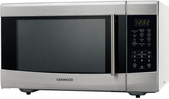 Kenwood MWL426 42 Ltr Microwave Oven with Grill