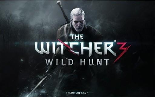 Microsoft The Witcher 3 Wild Hunt - XBOX One 169