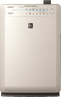 Hitachi Air Purifier EPA6000