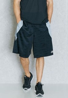 Under Armour Spearhead Shorts