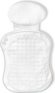 HoMedics Vibration Bath Cushion