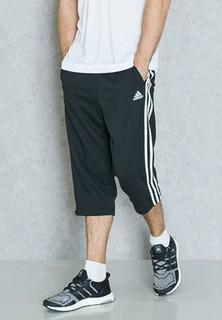 adidas Essential 3 4 Sweatpants