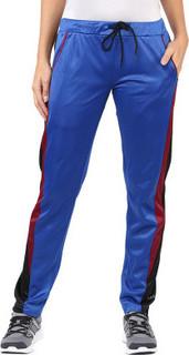 Yepme Adrena Trackpants, Blue