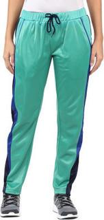 Yepme Adrena Trackpants, Multicolor