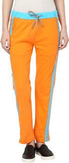 Yepme Alba Trackpants, Orange