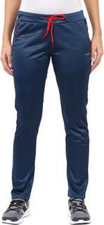 Yepme Alona Trackpants, Blue