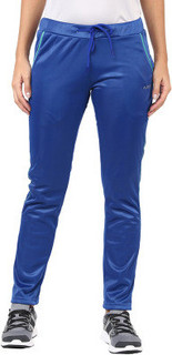 Yepme Alona Trackpants, Blue