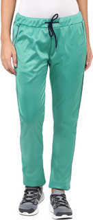 Yepme Alona Trackpants, Green
