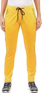 Yepme Alona Trackpants, Yellow