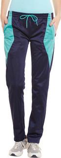 Yepme Kornelia Trackpants, Navy Blue