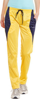 Yepme Kornelia Trackpants, Yellow