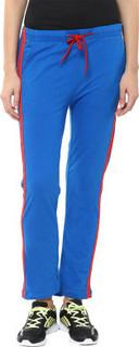 Yepme Leanne Trackpants, Blue