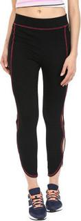 Yepme Olivia Yoga Trackpants, Black