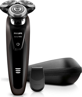 Philips S9031-12 9000 Series Electric Shaver