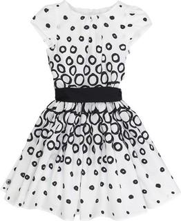Jottum Saco Dress