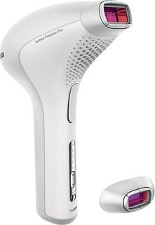 Philips Lumea SC2009 00 Prestige IPL Hair Regrowth Prevention , Technical specifications:Light spectrum;Body