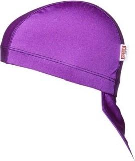 CO GA Sunwear Sun & Swim Hat UV50 Violet
