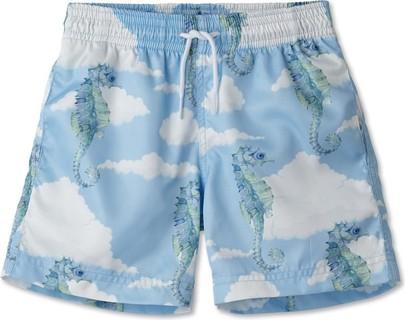 Stella Cove Seahorse Swim Shorts