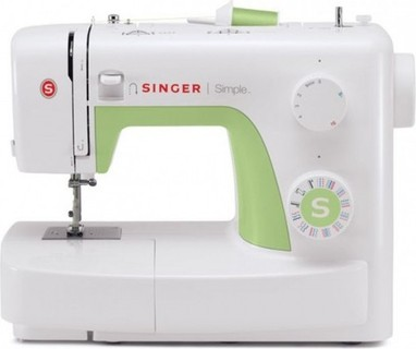 SINGER 3229 Simple Sewing Machine