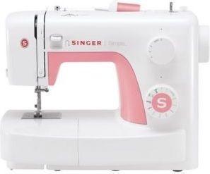 Singer Sewing Machine, 30 Stitch [3210]